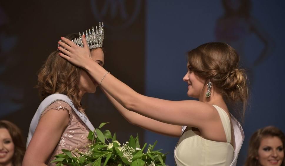 Film do artykułu: Miss Podlasia 2016 i Miss Podlasia Nastolatek 2016. Wielki finał za nami (zdjęcia, wideo)