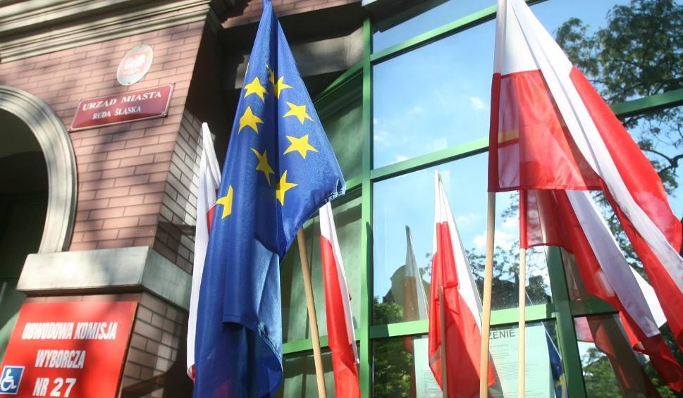 Film do artykułu: Wybory do europarlamentu 2019 - oficjalna data, zasady. Jak głosować w wyborach do Parlamentu Europejskiego w Polsce? [24.04.2019]