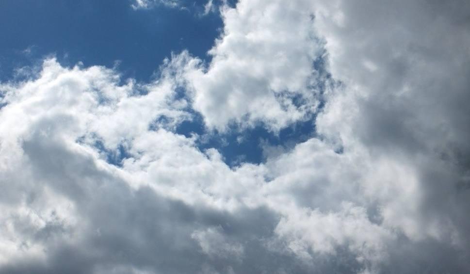 Film do artykułu: Prognoza pogody na środę 16.05.2018. Zobacz jaka będzie pogoda (wideo)