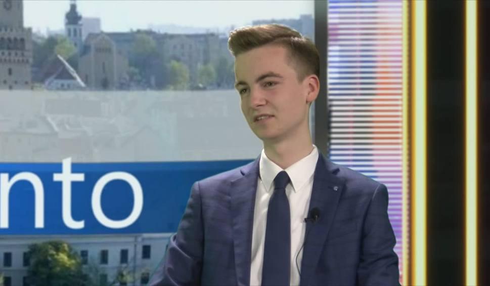 Film do artykułu: Czy młodzi w Opolu mogą zarabiać więcej i bawić się lepiej? Młodzieżowa Rada Miasta to sprawdzi