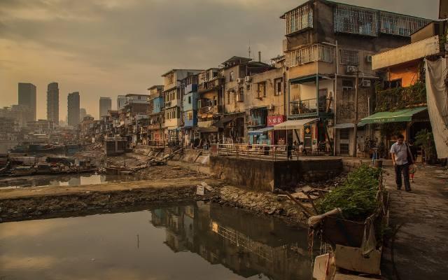 Raport Oxfam 2020: Dwa tysiące miliarderów ma więcej niż 60 proc. populacji ludzkiej
