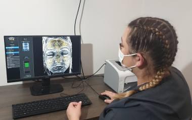 Salve Medica. Otwarcie kliniki dermtologii i medycyny estetycznej Dermatologic na Teofilowie w Łodzi ZDJĘCIA