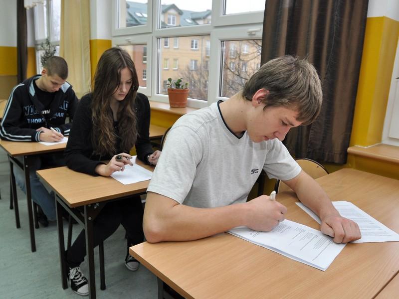 test gimnazjalny 2012 historia i wos online dating