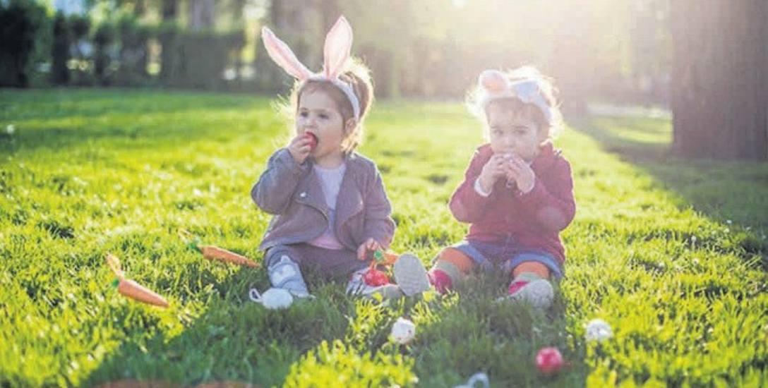 Wielkanoc na świecie ma różne oblicza. Kto sięga do tradycji, a kto ma nową?
