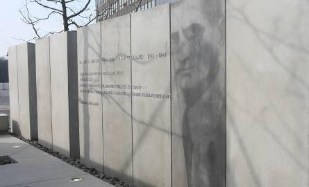 Katowice: plac między Spodkiem a MCK dostał imię. To plac Sławika i Antalla