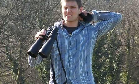 Tomasz Knap zaginął dwa miesiące temu. Policja prosi o pomoc, po mieście krążą makabryczne opowieści (zdjęcia)