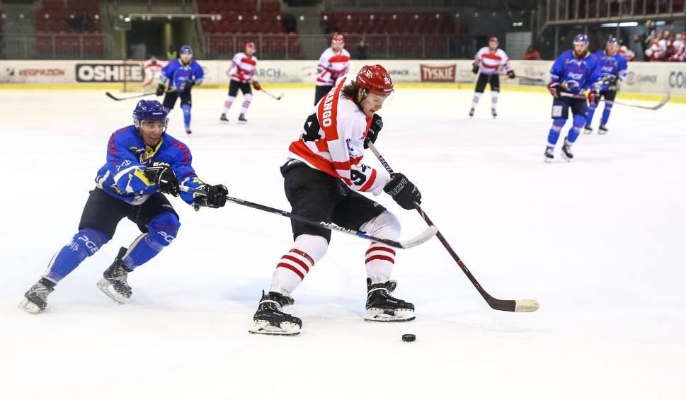 Film do artykułu: Comarch Cracovia wygrała łatwo kolejny mecz, pokonała Polonię Bytom