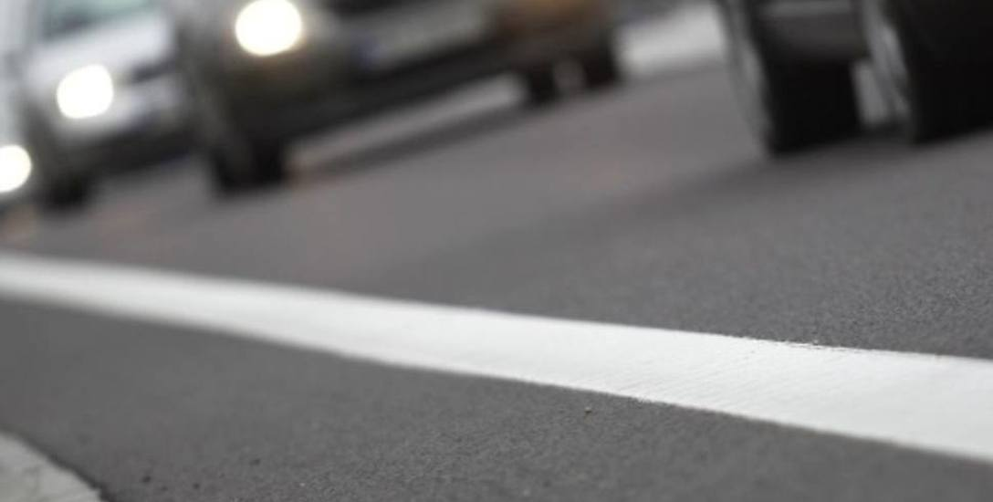 Będzie więcej liter na tablicach rejestracyjnych w Rzeszowie. W mieście zarejestrowanych jest około 144 tys pojazdów