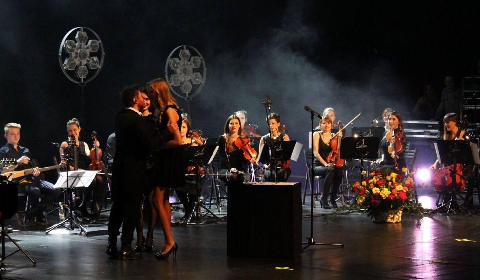 Film do artykułu: Andrzej Piaseczny w Kieleckim Centrum Kultury