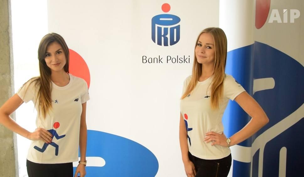 Film do artykułu: PKO Bank Polski inauguruje nowy sezon biegowy