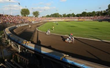 Budżet Lublina. Stadion żużlowy przyśpiesza, a dworzec zwalnia