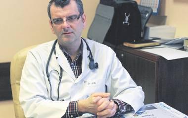 Do końca grudnia darmowe szczepienia przeciw pneumokokom