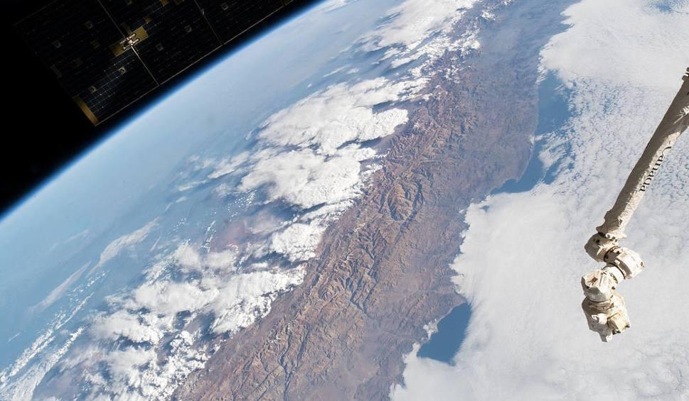 Film do artykułu: Druga Ziemia w kosmosie! Odkrycie amerykańskich naukowców z NASA robi wrażenie! Czy będzie przełom w badaniach? Nowe fakty!