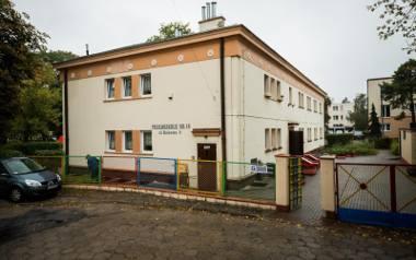 Jedną z sześciu placówek oświatowych, której budynek przejdzie kompleksową termomodernizację, jest Przedszkole nr 16 przy ul. Bukowej w Bydgoszczy.