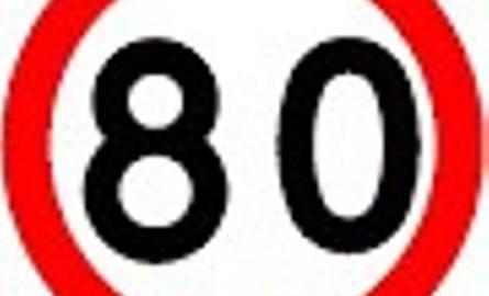 Uwaga kierowcy! Utrudnienia przy zjeździe z obwodnicy w Tyńcu