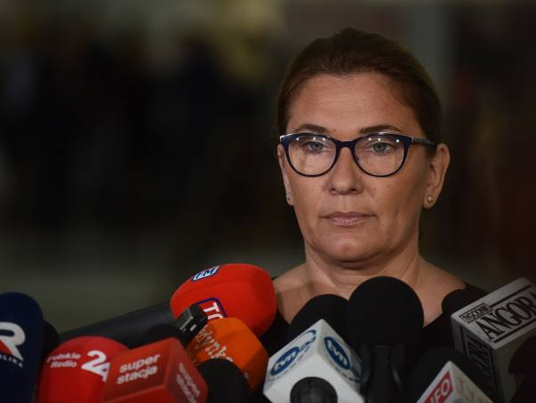 Wybory samorządowe 2018. PiS wydało rekomendacje dotyczące kandydatów na marszałków i członków zarządów województw