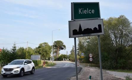 Dwóch chętnych do modernizacji ulicy Łopuszniańskiej w Kielcach