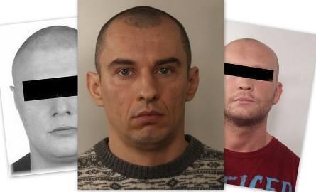 Już 7 osób usłyszało zarzuty udziału w bójce ze skutkiem śmiertelnym. Nie przyznają się do winy. Jeden z poszukiwanych wciąż jest na wolności.