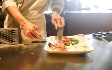 Najlepsze restauracje z kuchnią polską w Krakowie i okolicach. TOP 15! Miejsca, gdzie zjesz najpyszniejsze polskie jedzenie. Ranking internautów