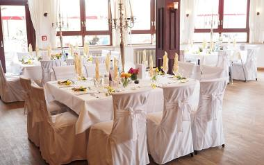 Koornawirus znów sparaliżował organizację wesel