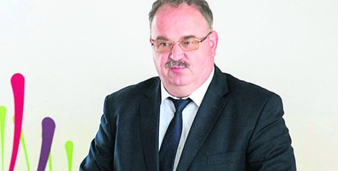 Piotr Pilch w ubiegłym roku był wicewojewodą podkarpackim. Jego majątek ma wartość ok. 2 mln zł