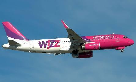 Samoloty lecące do Gdańska w Bydgoszczy