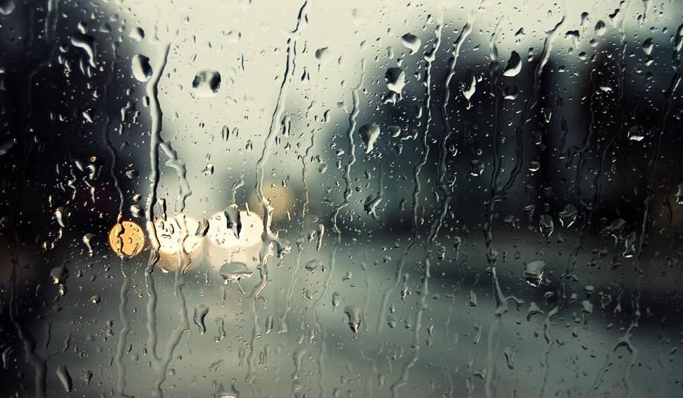 Film do artykułu: Prognoza pogody. Chłodniej, ale może zacząć padać deszcz (wideo)
