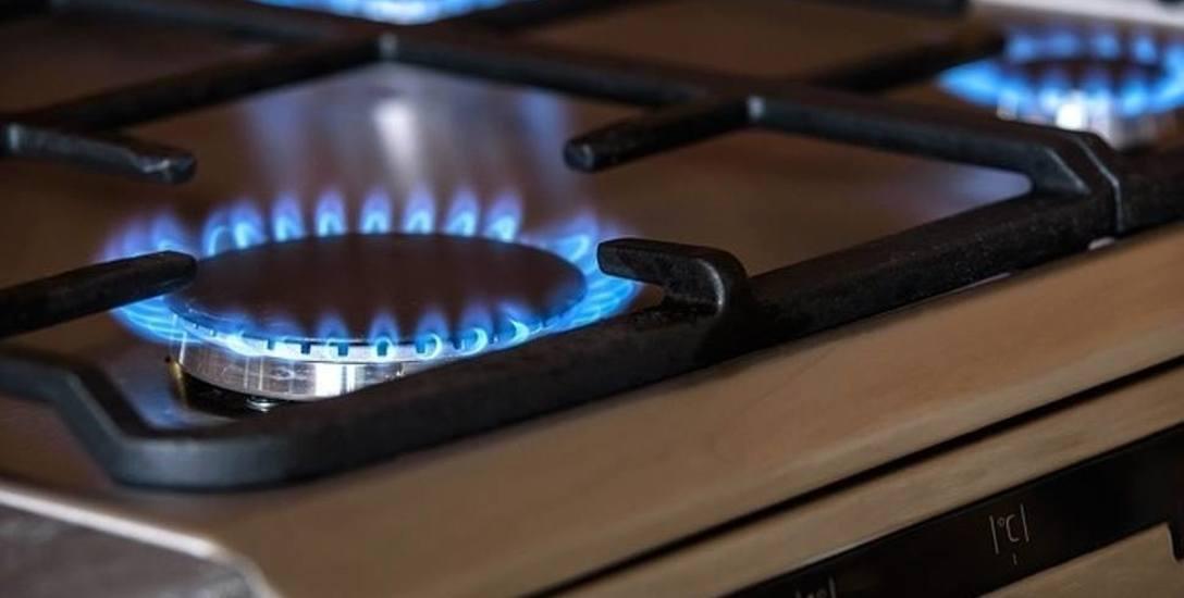 Małżeństwo ze Słupska ma problem przez kuchenkę gazową