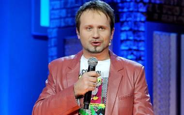 Karol Golonka z KSM bez tajemnic: - Mógłbym was straszyć