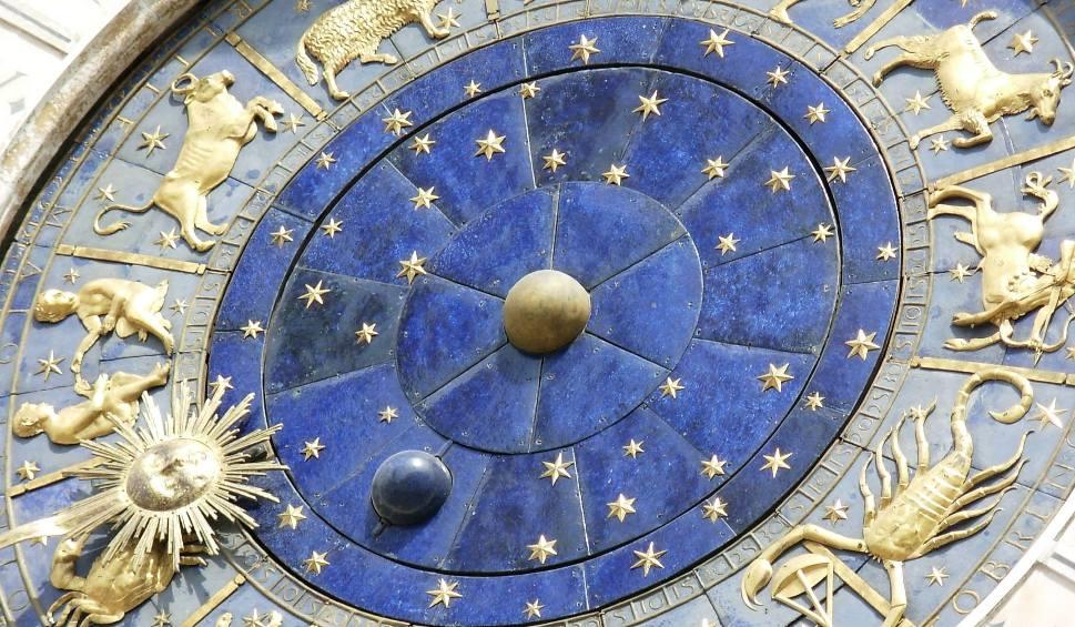 Film do artykułu: Horoskop dzienny na wtorek 4 sierpnia 2020 roku. Wróżba na dziś dla Barana, Byka, Bliźniąt, Raka, Lwa, Panny, Wagi, Skorpiona, Wodnika