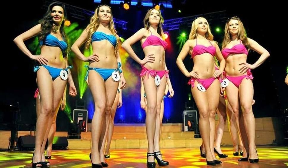 Film do artykułu: Miss Ziemi Lubuskiej. Trwają castingi na Miss Ziemi Lubuskiej 2020. Kto zdobywał koronę w poprzednich latach?