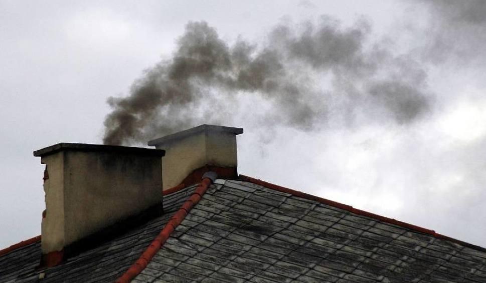 Film do artykułu: Smog w Jastrzębiu: 800 tys. złotych na dotacje