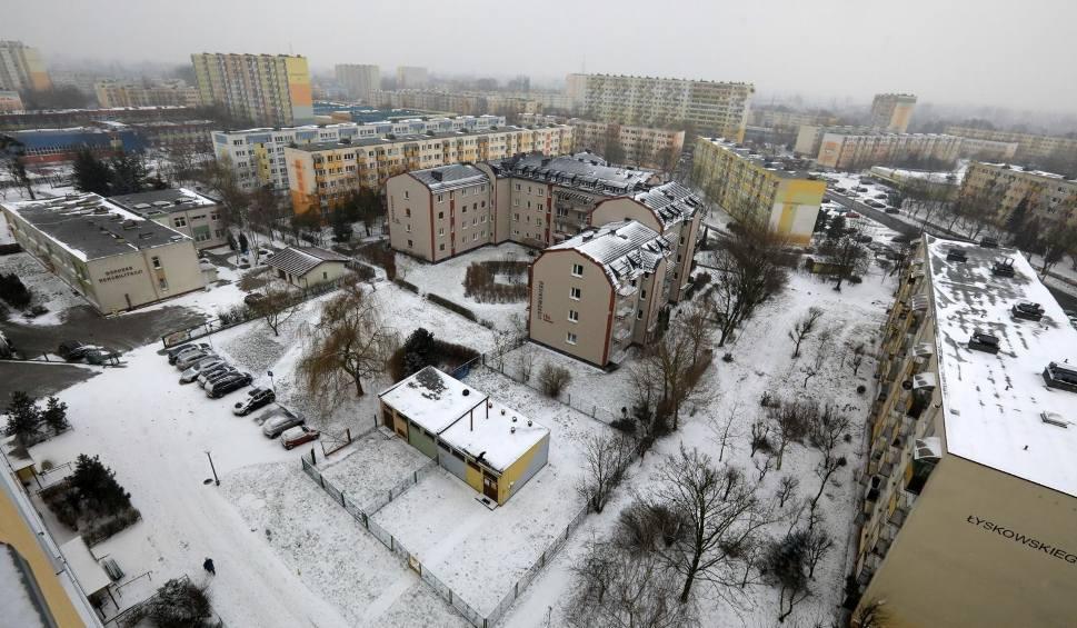 Film do artykułu: Pogoda na początek ferii w województwie kujawsko-pomorskim. Tak się zapowiada za oknem