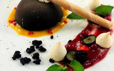Restaurant week: Już 16 października 2019 r. zaczyna się największy w Polsce festiwal kulinarny [Gdzie, ile to kosztuje, rezerwacje]