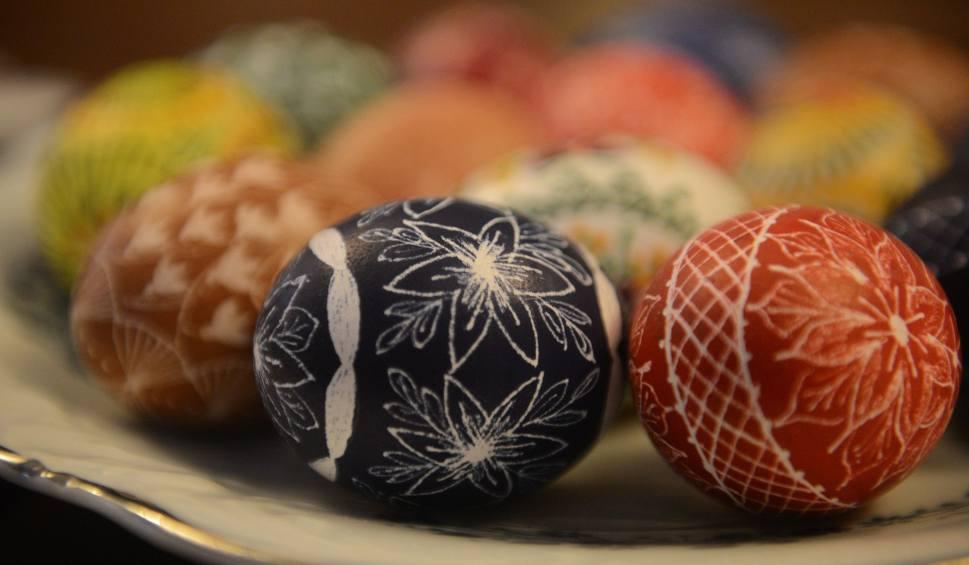 Film do artykułu: Życzenia na Wielkanoc - wyślij SMS: Piękne, religijne życzenia. Złóż rodzinie i znajomym, gdy nie możesz ich odwiedzić [ŻYCZENIA, SMS]