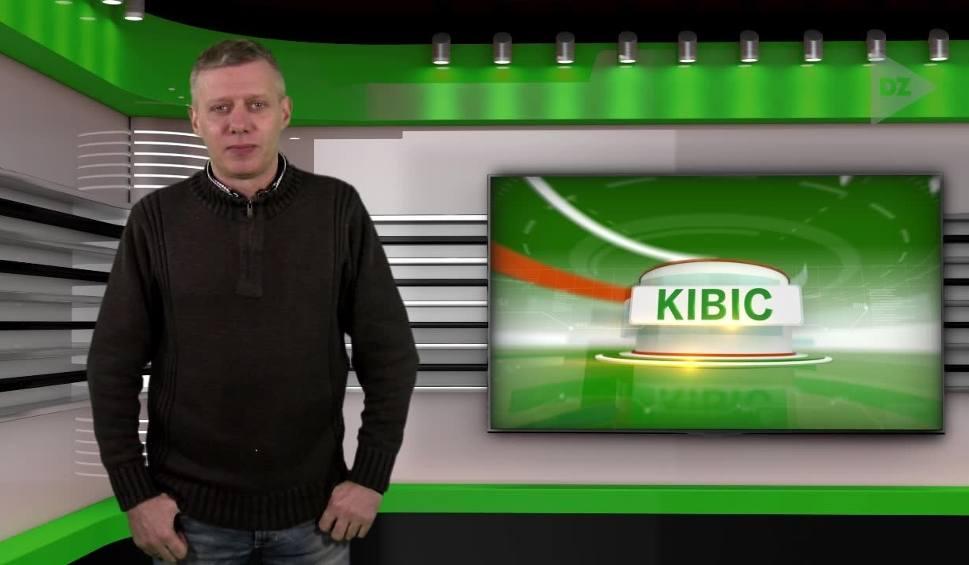 """Film do artykułu: Sportowy Magazyn """"Dziennika Zachodniego"""" KIBIC. Zapraszamy na najnowsze wydanie WIDEO"""