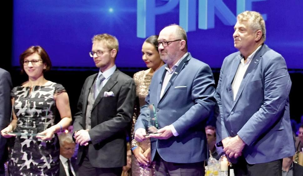 Film do artykułu: Film lokalnej telewizji z Krosna o Prymasie Tysiąclecia został doceniony w ogólnopolskim konkursie. Dostał nagrodę KRRiT [ZDJĘCIA, WIDEO]
