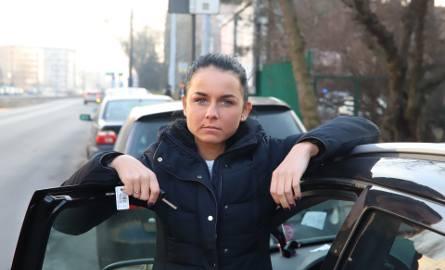 Paulina Rybicka wystąpi z pozwem cywilnym do sądu przeciw Urzędowi Marszałkowskiemu i WORD Łódź.
