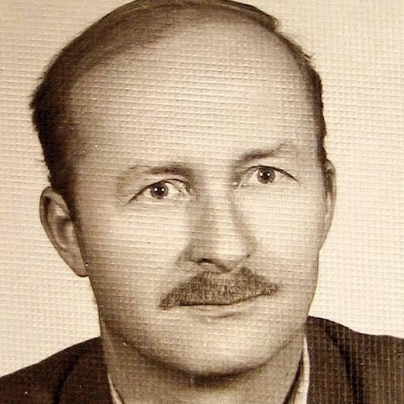Ryszard Siwiec (ur. 7 marca 1909 w Dębicy, zm. 12 września 1968 w Warszawie) – żołnierz AK, filozof, księgowy z Przemyśla. Protestując przeciwko inwazji