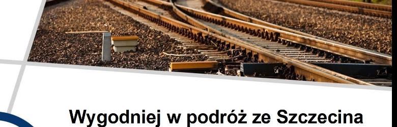 Przebudowa dworca PKP w Szczecinie cz. II. Co się zmieni? I co z zabytkowymi wiatami? [WIDEO]