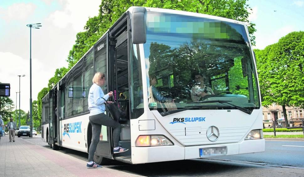 Film do artykułu: Nowe linie i kursy autobusowe. Gminy liczą na wsparcie