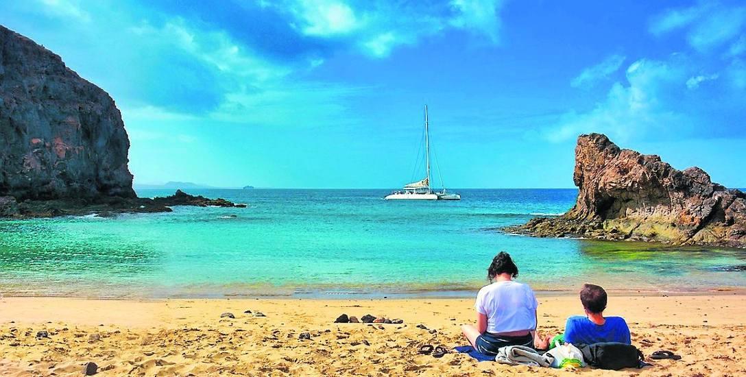 Planować wakacje w Grecji, Maroku czy Bułgarii w lipcu? Rzeczniczka konsumentów radzi,  by obserwować sytuację. A odstąpienie od umowy złożyć na 30-40