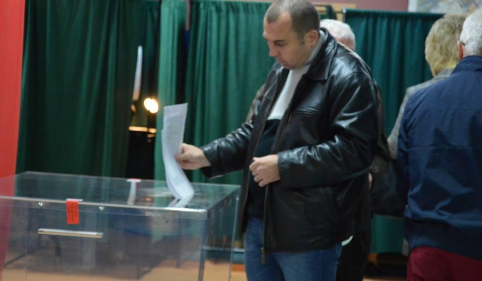 Film do artykułu: Jak głosowały w wyborach do sejmu gminy powiatu słubickiego? Sprawdźcie to!