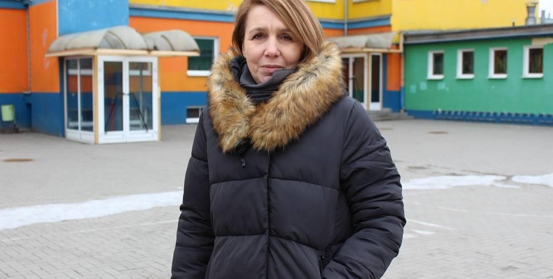 Izabella Korejwo