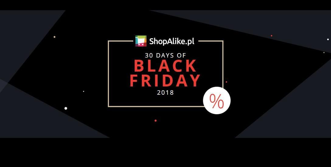 Promocje i wyprzedaże na ShopAlike.pl
