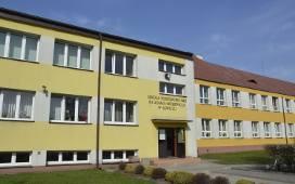 Komisja nie wybrała dyrektora SP nr 2 w Łowiczu. Będzie kolejny konkurs