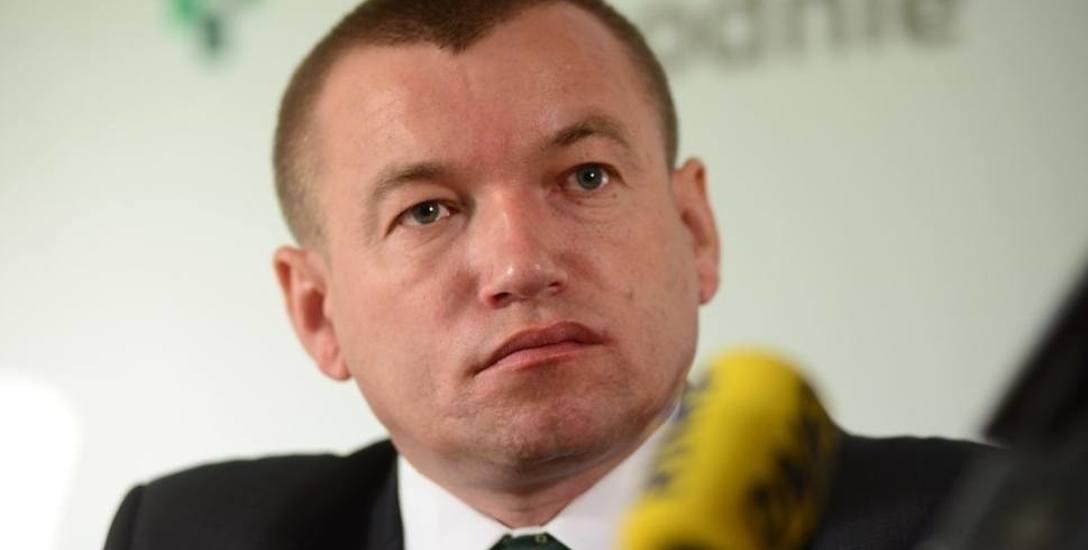 Jarosław Rzepa