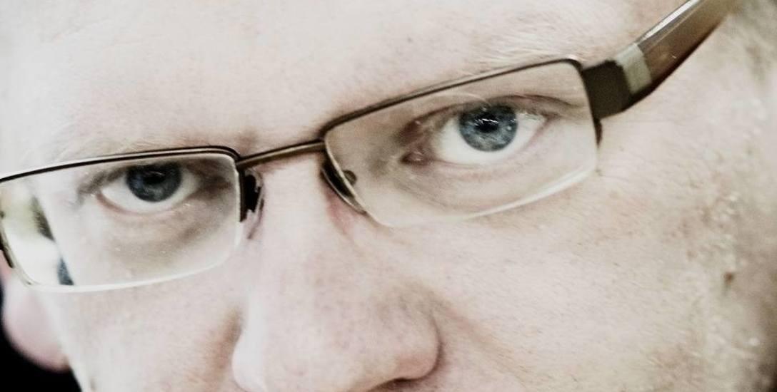 Komentarz Tomasza Malety: Podlaskie na poboczu