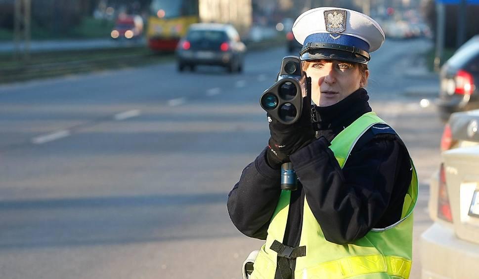Film do artykułu: Fotki z fotoradarów w Polsce 23.01.2019. Unia Europejska sypnie na to pieniędzmi!