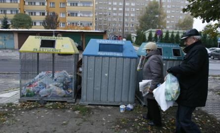 Nadciąga druga rewolucja śmieciowa